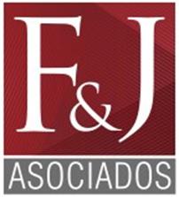FJ ASOCIADOS